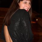 Tiziana Ciccarone