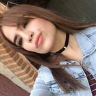 Andrea Sahagún