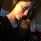 Andreita