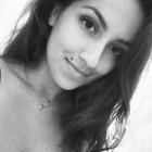 Sabeenah