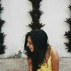 Camila Alexia