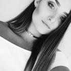 Jenna-Leigh Feather