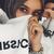ms__zozo98