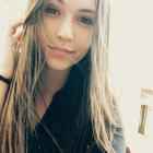 Regina Haga