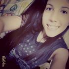 Cami †