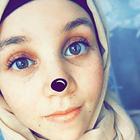 Nadia Boukhatem