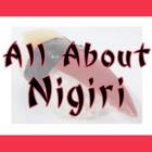 All About Nigiri