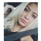Alexandra Sugár