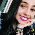 Stella Vasconcelos