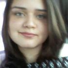 Liz Ribeiro