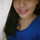 Fanny Tapia