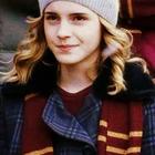 Potter Jackson lover