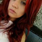 Elysia Kaya