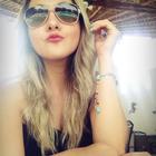 Carla Nava ♥ ت