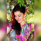 Sharon Fusi