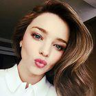 ➳ღ❥❢❦❧☜♡☞ ♡ARMENIA HAY ➳ღ❥❢❦❧☜♡☞ ♡