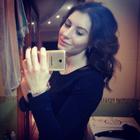 Валерия Малова