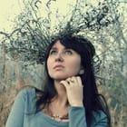 aleksa_amarant