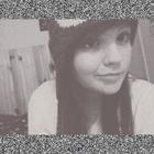 Amber Katelyn