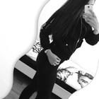 Nicole ❤️