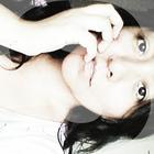 ♡Sally♡