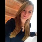 Kelsey Castelein