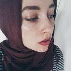 Imane Enami