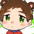 Ritsu Haruno