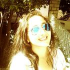 Emna Seghair