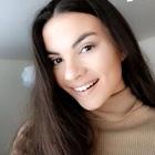 Jasmin Metwally