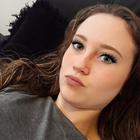 Emily Megann