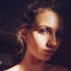 Alexandra Korzova