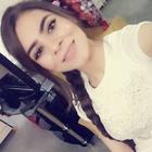 Shaida Farhad