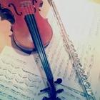 Flute Art