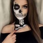 ❧ღ Alexandra ❀✯