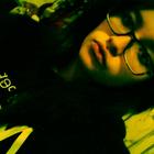 Celic Black