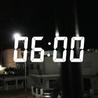 Blackk_jdr
