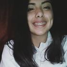 Diana Lara Guerrero