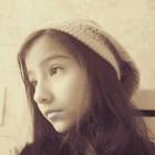 Danna_Mariela
