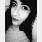Almudena♡