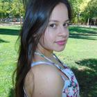 Silvia Caceres