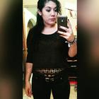 Kassandra Hernandez