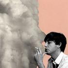 Paul is the Walrus