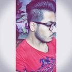 Muaadh_j