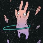 space rabbit.79