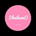 Sheilann