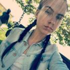 Elena Cristina