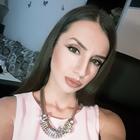 Lazarova.D