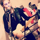 MusicInMyHeart