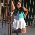 Diana Perez Palomares